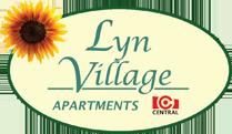 Lyn Village (DeLand, FL)